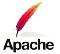 Apache webszerver