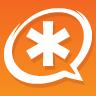 Asterisk VOIP-kiszolgáló