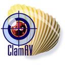 ClamAV vírusirtó