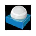 RoundCubemail webes levelező kliens